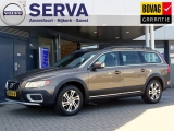 Volvo XC70 D3 Limited Edition Luxury Line