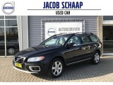 Volvo XC70 D3 164pk Limited Edition / Luxury Line