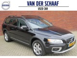 Volvo XC70 D3 163PK Limited Edition Geartronic | Driver Support Line | Luxury Line |