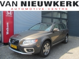 Volvo XC70 D3 163pk Geartronic Limited Edition