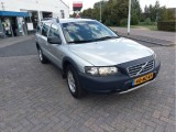 Volvo XC70  2.5 T AWD Kinetic
