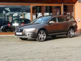 Volvo XC70 D5 215 PK AWD MOMENTUM GEARTRONIC
