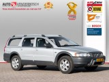 Volvo XC70 Cross Country 2.4 D5 4WD Summum