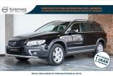 Volvo XC70 D4 Automaat AWD Classic Momentum