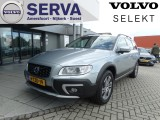Volvo XC70 D4 Aut-8 Nordic+ Intellisafe Luxury Full option