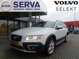 Volvo XC70 D5 AWD Nordic+ Inscription Intellisafe