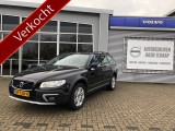 Volvo XC70 2.0 T5 FWD Nordic+ Geartronic