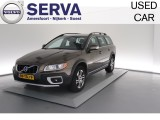 Volvo XC70 D3 Limited Edition