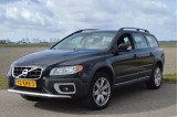 Volvo XC70 2.4D 175PK KINETIC BUSINESS NAVI/ECC/PDC