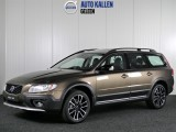 Volvo XC70 D5 215PK AWD Nordic+ Dynamic Edition Luxury