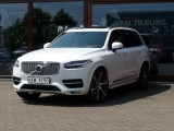 Volvo XC90 D5 233 PK AWD Inscription 8-trap