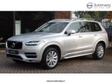 Volvo XC90 T5 AWD Momentum Automaat