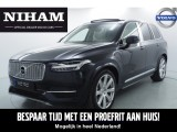 Volvo XC90 T8 Twin Engine AWD, (15%) Excellence !!