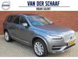 Volvo XC90 T5 255 PK Geartronic AWD Inscription / Luxury Line / Business Pack Connect / Ele