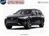 Volvo XC90 T8 AWD Geartronic R-Design