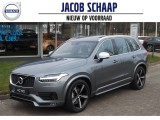 Volvo XC90 D5 235pk AWD GEARTRONIC R-Design / Business Pack Connect / Intellisafe Pro Line