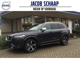 Volvo XC90 D5 235pk AWD R-Design / Business Pack Connect / Luxury Line / Scandinavian Line