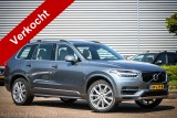 Volvo XC90 2.0 T8 AWD Momentum (excl BTW) (incl BTW € 69575 ) , 7-PERSOONS , 15%,