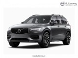 Volvo XC90 D4 Geartronic 90th Anniversary