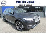 Volvo XC90 2.0 D5 AWD Inscription / Luchtvering / Business Pack Connect / Luxury Line / Sca