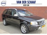 Volvo XC90 2.4 D5 200PK AWD Geartronic Limited Edition | Luxury Line | Afneembare Trekhaak
