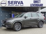 Volvo XC90 D4 90th Anniversary Edition