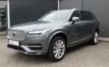 Volvo XC90 T5 Automaat AWD Inscription/Navi/ Luxury line