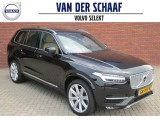 Volvo XC90 D5 225PK Geartronic AWD First Edition | Full Option | Gelimiteerd | Luchtvering