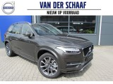 Volvo XC90 D4 FWD Geartronic 90th Anniversary Edition