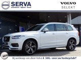 Volvo XC90 D5 AWD Aut. R-Design Full Option