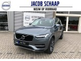 Volvo XC90 2.0 D4 90th Anniversary Edition