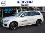 Volvo XC90 2.0 T5 Geartronic AWD Inscription / Full Options / Luchtvering / Nieuwprijs  ac 10