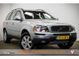 Volvo XC90 3.2 MOMENTUM 7-PERS | LEDER | CLIMA | AUTOMAAT .