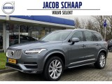 Volvo XC90 D4 AWD 190pk Geartronic Inscription / Intellisafe Pro Line /  Luxury-Line  / 7 P