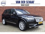 Volvo XC90 T5 252PK AWD Geartronic Inscription | Luxury Line | Scandinavian Line | Stoelmas