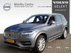 Volvo XC90 T8 Twin Engine AWD Inscription 15% bijtelling