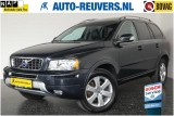 Volvo XC90 2.4 D5 200PK AWD, Automaat, Open