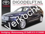 Volvo XC90 2.0 T8 Twin Engine AWD Inscription 7 Zits. Schuifdak.Leder.Navigatie.