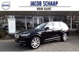 Volvo XC90 D5 225pk AWD Inscription First Edition // Luchtvering / 360 camera / Pilot Assis