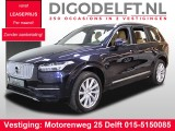 Volvo XC90 2.0 T8 AWD Inscr. 7-P Lease per maand
