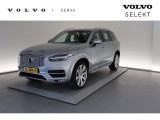 Volvo XC90 D4 190pk Geartronic 7-zit Inscription | Business Pack | Scandinavian | Luchtveri