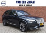 Volvo XC90 T5 AWD Inscription Luchtvering |  ac 10.000 KORTING | Luxury Line | Scandinavian L