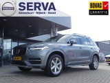 Volvo XC90 T8 Twin Engine AWD Momentum INC BTW 15% Bijtelling