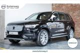 Volvo XC90 2.0 T8 Twin Engine AWD Inscription