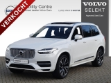 Volvo XC90 T8 Twin Engine Plug-in Hybrid 400pk 7P AWD Inscription
