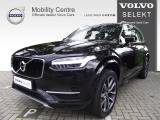 Volvo XC90 D4 190pk Geartronic 90th Anniversary
