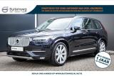 Volvo XC90 D5 Automaat AWD Inscription| Full option