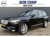 Volvo XC90 D5 225pk AWD Inscription First Edition / Luchtvering / 360 camera / Pilot Assist