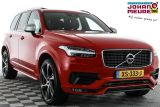 Volvo XC90 D5 R-design Automaat 7-Persoons | PANORAMA | -A.S. ZONDAG OPEN!-