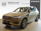 Volvo XC90 T8 Twin Engine AWD Plug-in Hybrid 390pk Inscription